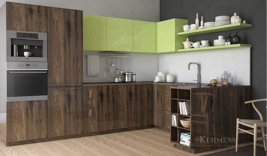 http://kuhmens.ru/image/cache/catalog/kitchen/Alternative/Gavana/Gavana-600x400.jpg