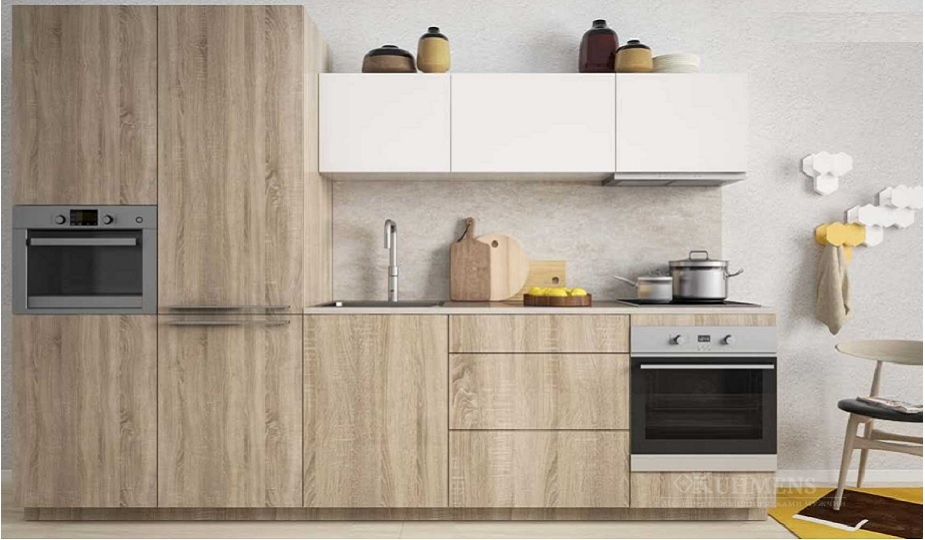 http://kuhmens.ru/image/cache/catalog/kitchen/Alternative/Kito-600x400.jpg