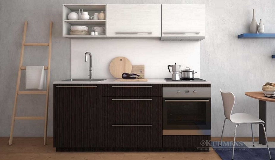 http://kuhmens.ru/image/cache/catalog/kitchen/Alternative/Kopengagen/Kopengagen-600x400.jpg