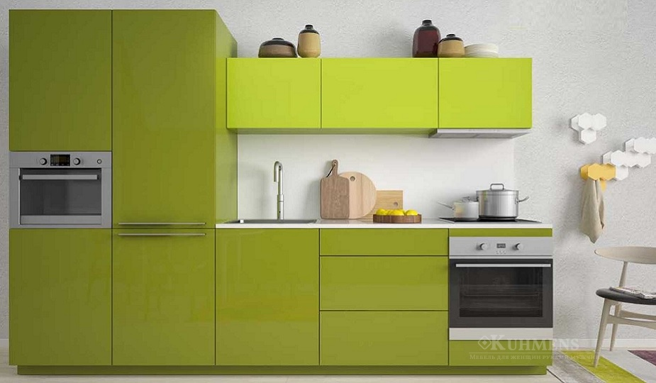 http://kuhmens.ru/image/cache/catalog/kitchen/Alternative/Kuritiba/Kuritiba-600x400.jpg