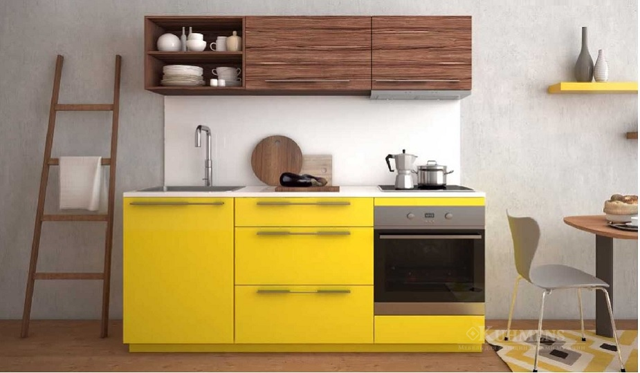http://kuhmens.ru/image/cache/catalog/kitchen/Alternative/Maibur/Maibur-600x400.jpg