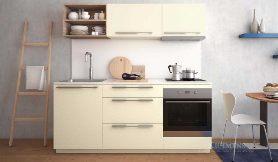 http://kuhmens.ru/image/cache/catalog/kitchen/Alternative/Marsel/Marsel'-600x400.jpg