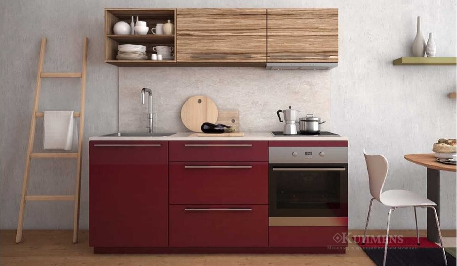 http://kuhmens.ru/image/cache/catalog/kitchen/Alternative/Moskva/Moskva-600x400.jpg