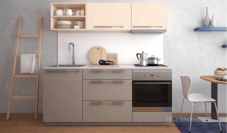 http://kuhmens.ru/image/cache/catalog/kitchen/Alternative/Santyago/Santyago-600x400.jpg