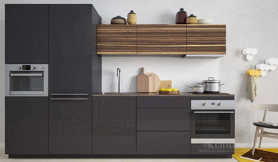 http://kuhmens.ru/image/cache/catalog/kitchen/Alternative/antananarivu/antananarivu-600x400.jpg