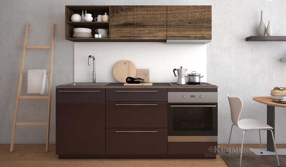 http://kuhmens.ru/image/cache/catalog/kitchen/Alternative/derbi/Derbi-600x400.jpg